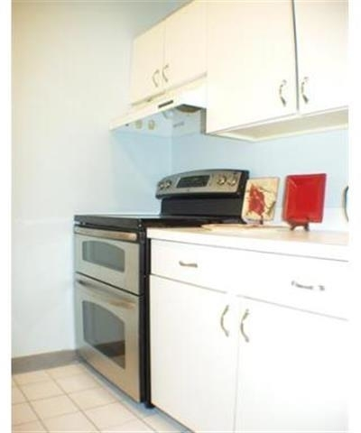 3 Bedrooms, Prudential - St. Botolph Rental in Boston, MA for $4,000 - Photo 1