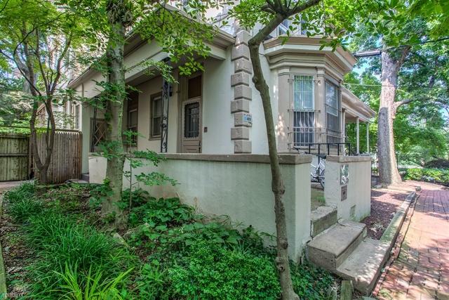 2 Bedrooms, Spruce Hill Rental in Philadelphia, PA for $1,720 - Photo 1