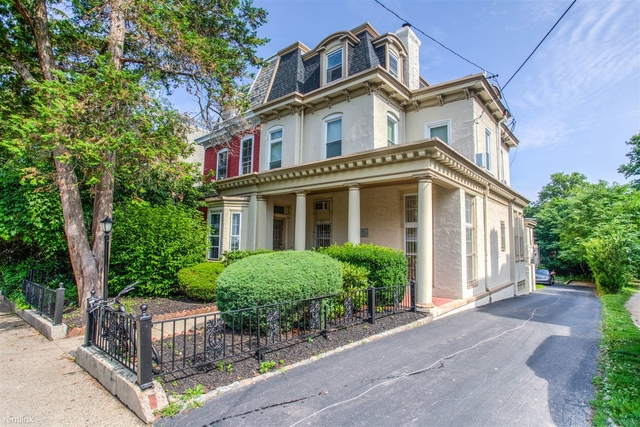 2 Bedrooms, Spruce Hill Rental in Philadelphia, PA for $1,620 - Photo 1