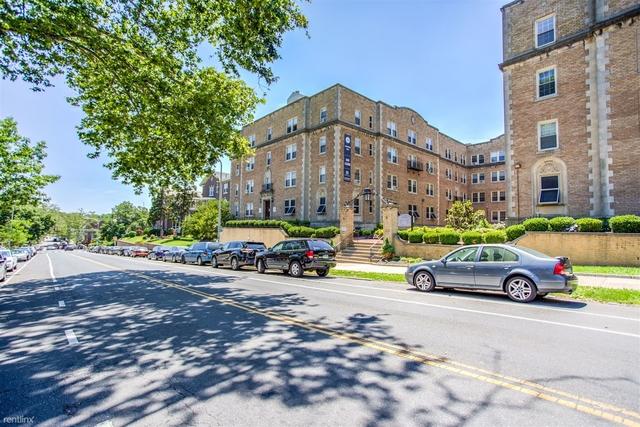 2 Bedrooms, Spruce Hill Rental in Philadelphia, PA for $1,395 - Photo 2