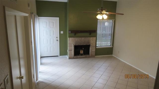 3 Bedrooms, Fondren Southwest Tempo Townhome Rental in Houston for $1,190 - Photo 1