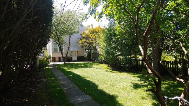 5 Bedrooms, Evanston Rental in Chicago, IL for $3,900 - Photo 2