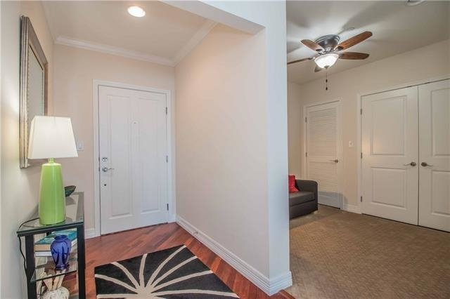 1 Bedroom, Downtown Fort Worth Rental in Dallas for $2,250 - Photo 2