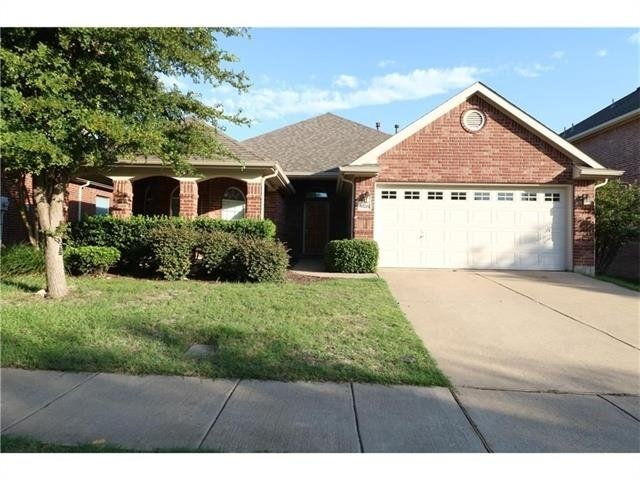 3 Bedrooms, Craig Ranch North Rental in Dallas for $1,795 - Photo 1