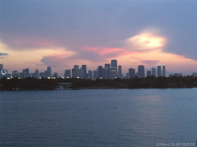 1 Bedroom, Fleetwood Rental in Miami, FL for $2,440 - Photo 2