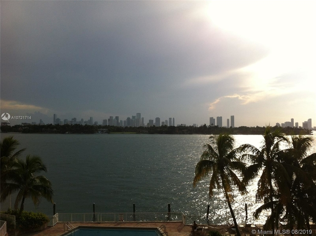 1 Bedroom, Fleetwood Rental in Miami, FL for $2,440 - Photo 1