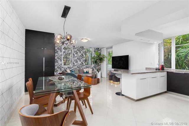 2 Bedrooms, Flamingo - Lummus Rental in Miami, FL for $3,000 - Photo 1