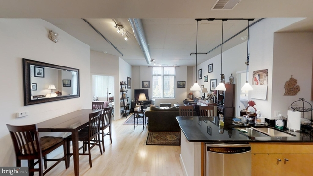 2 Bedrooms, Carlyle Square Condominiums Rental in Washington, DC for $2,400 - Photo 2