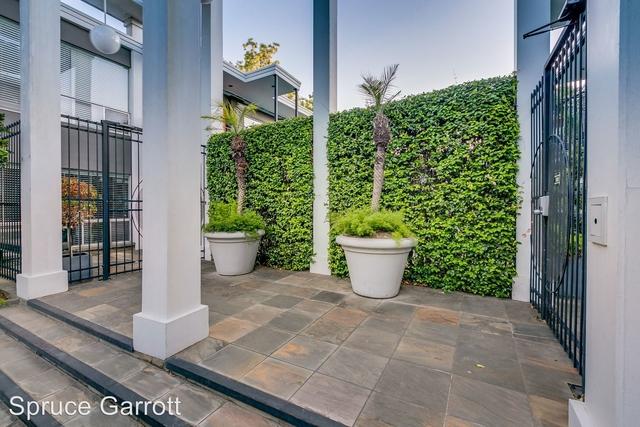 1 Bedroom, Westmoreland Rental in Houston for $1,225 - Photo 2