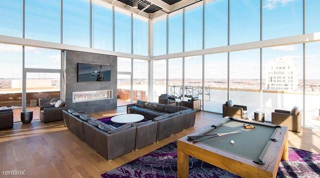 2 Bedrooms, Logan Square Rental in Philadelphia, PA for $3,150 - Photo 2