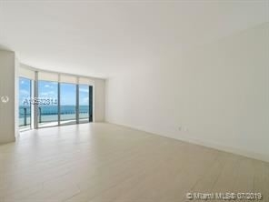 3 Bedrooms, Miami Financial District Rental in Miami, FL for $7,500 - Photo 2