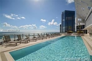 3 Bedrooms, Miami Financial District Rental in Miami, FL for $7,500 - Photo 1