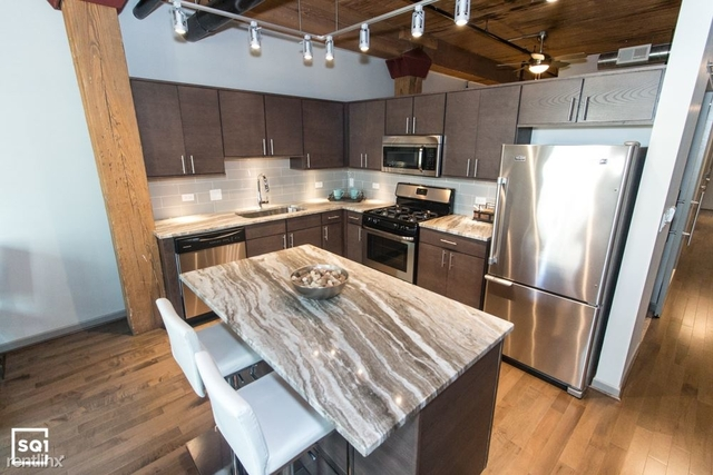 2 Bedrooms, Streeterville Rental in Chicago, IL for $3,250 - Photo 2