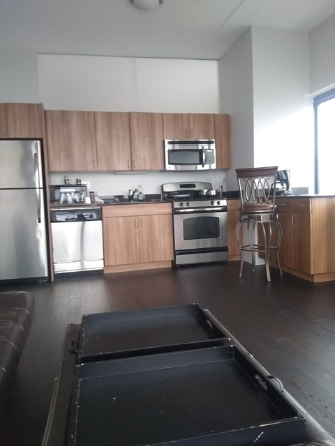 2 Bedrooms, The Loop Rental in Chicago, IL for $2,550 - Photo 2