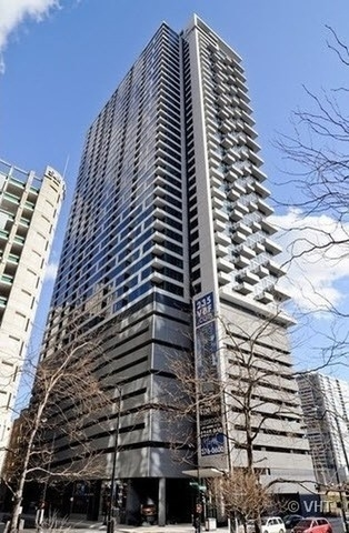 2 Bedrooms, The Loop Rental in Chicago, IL for $2,550 - Photo 1