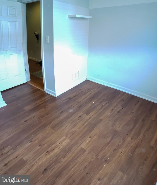4 Bedrooms, Avenue of the Arts North Rental in Philadelphia, PA for $2,400 - Photo 2