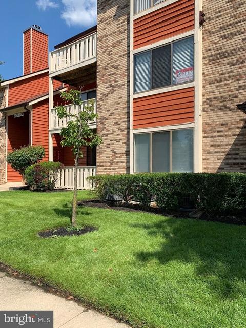 1 Bedroom, Mount Laurel Rental in Philadelphia, PA for $1,200 - Photo 2
