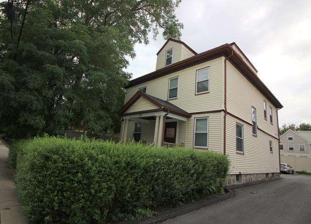 2 Bedrooms, Washington Square Rental in Boston, MA for $2,350 - Photo 1