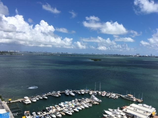 1 Bedroom, Plaza Venetia Rental in Miami, FL for $1,695 - Photo 1