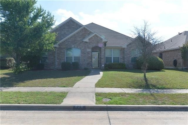 4 Bedrooms, Hearthstone Rental in Dallas for $1,775 - Photo 1