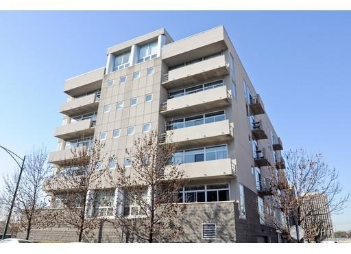 2 Bedrooms, River West Rental in Chicago, IL for $3,000 - Photo 1