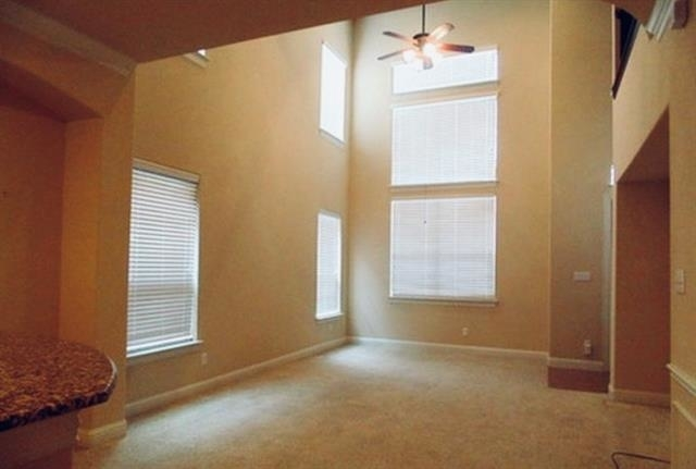 3 Bedrooms, Pasquinellis Willow Crest Rental in Dallas for $2,100 - Photo 2