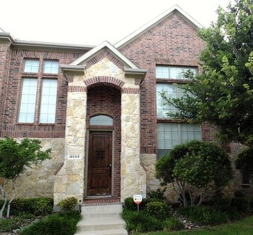 3 Bedrooms, Pasquinellis Willow Crest Rental in Dallas for $2,100 - Photo 1