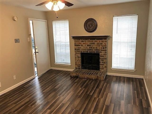 1 Bedroom, Rolling Trails Rental in Dallas for $700 - Photo 1
