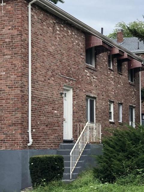 3 Bedrooms, Washington Square Rental in Boston, MA for $2,800 - Photo 2