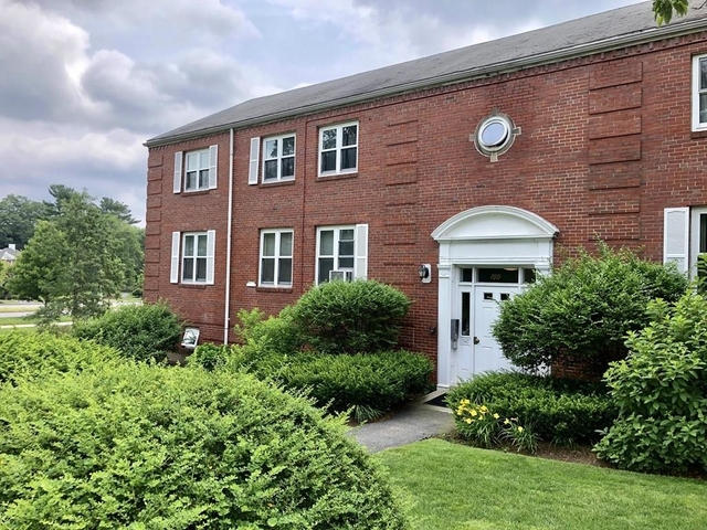 2 Bedrooms, Thompsonville Rental in Boston, MA for $2,600 - Photo 1