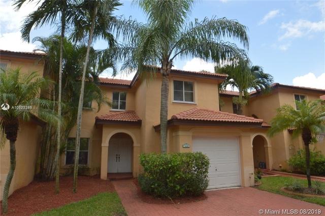 3 Bedrooms, Shenandoah Rental in Miami, FL for $2,050 - Photo 1