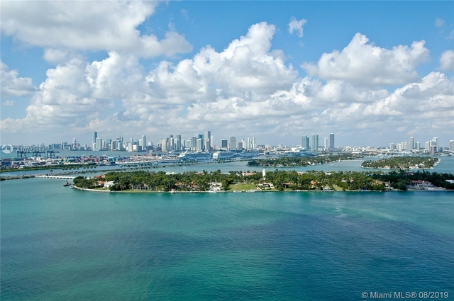 2 Bedrooms, Fleetwood Rental in Miami, FL for $3,200 - Photo 2