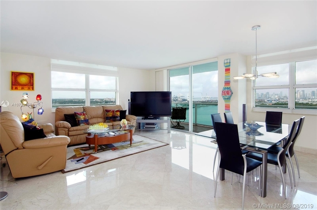 2 Bedrooms, Fleetwood Rental in Miami, FL for $3,200 - Photo 1