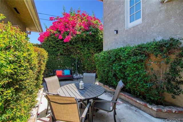 2 Bedrooms, Van Nuys Rental in Los Angeles, CA for $1,995 - Photo 1
