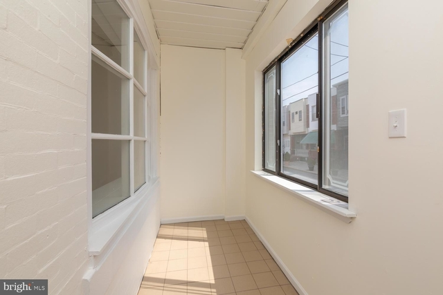 3 Bedrooms, Grays Ferry Rental in Philadelphia, PA for $1,150 - Photo 2
