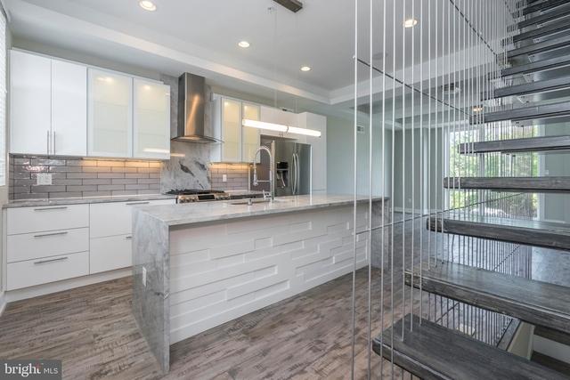 3 Bedrooms, Northern Liberties - Fishtown Rental in Philadelphia, PA for $3,995 - Photo 1