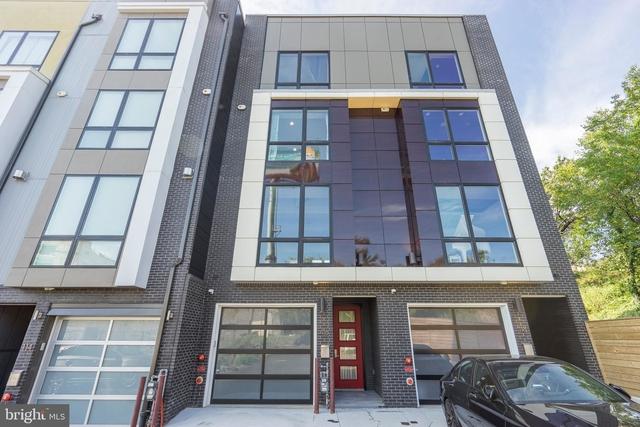 3 Bedrooms, Northern Liberties - Fishtown Rental in Philadelphia, PA for $3,995 - Photo 2