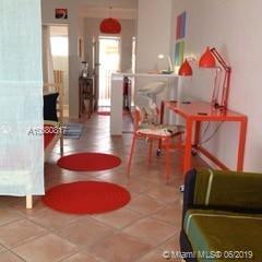 Studio, West Avenue Rental in Miami, FL for $1,350 - Photo 2