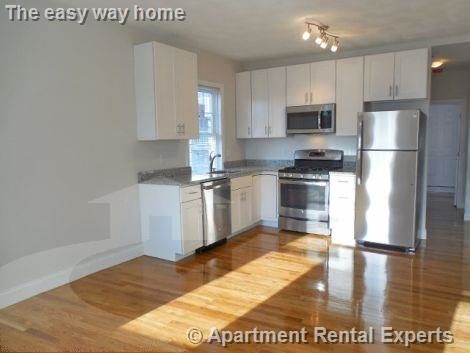 2 Bedrooms, Spring Hill Rental in Boston, MA for $2,400 - Photo 1