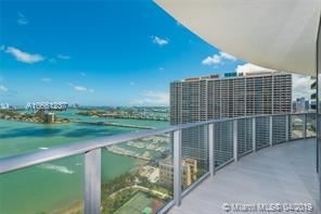 3 Bedrooms, Media and Entertainment District Rental in Miami, FL for $6,000 - Photo 1