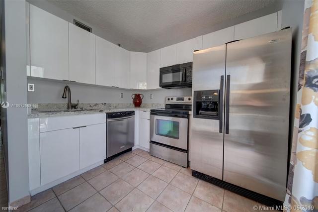 2 Bedrooms, Flamingo - Lummus Rental in Miami, FL for $2,950 - Photo 1