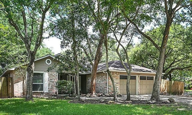 4 Bedrooms, Elm Grove Village Rental in Houston for $1,700 - Photo 1