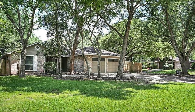 4 Bedrooms, Elm Grove Village Rental in Houston for $1,700 - Photo 2