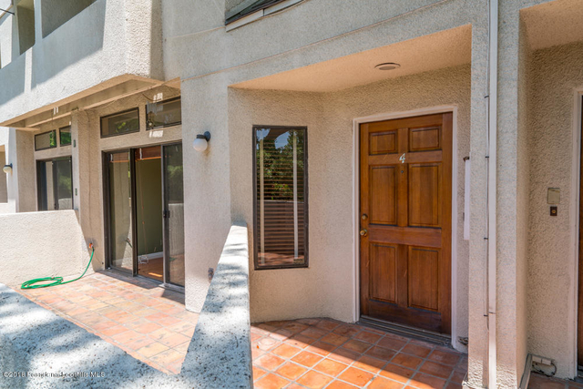 2 Bedrooms, Playhouse District Rental in Los Angeles, CA for $2,950 - Photo 2
