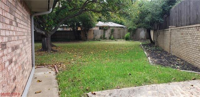 4 Bedrooms, North Arlington Rental in Dallas for $2,250 - Photo 2