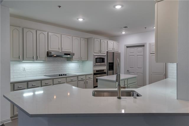 1 Bedroom, Townes of Highland Park Rental in Dallas for $2,459 - Photo 1