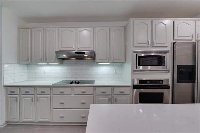 1 Bedroom, Townes of Highland Park Rental in Dallas for $2,459 - Photo 2