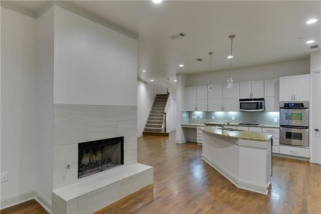 1 Bedroom, Westchester Rental in Dallas for $2,499 - Photo 1