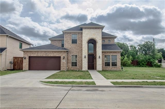 5 Bedrooms, Song Rental in Dallas for $2,450 - Photo 1