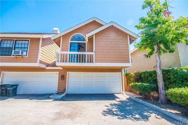 2 Bedrooms, Westside Costa Mesa Rental in Los Angeles, CA for $2,350 - Photo 1